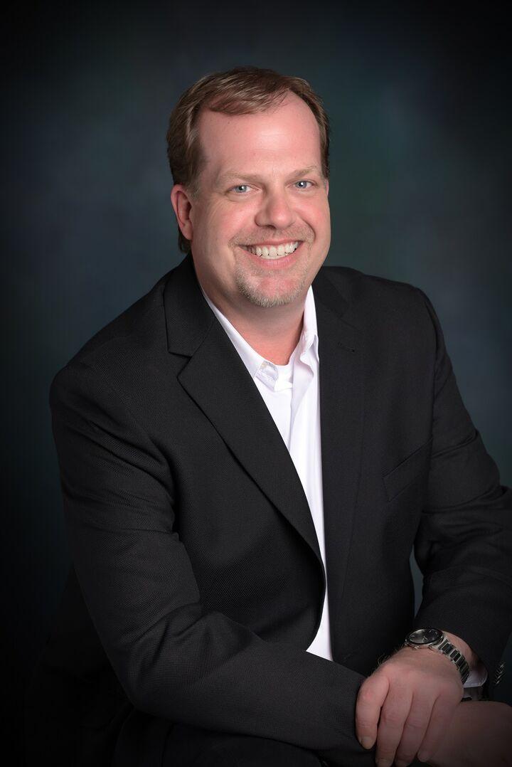 Duane Petzoldt, REALTOR/Broker in Everett, Windermere