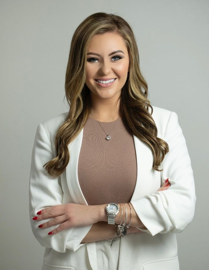 Kayla Biathrow