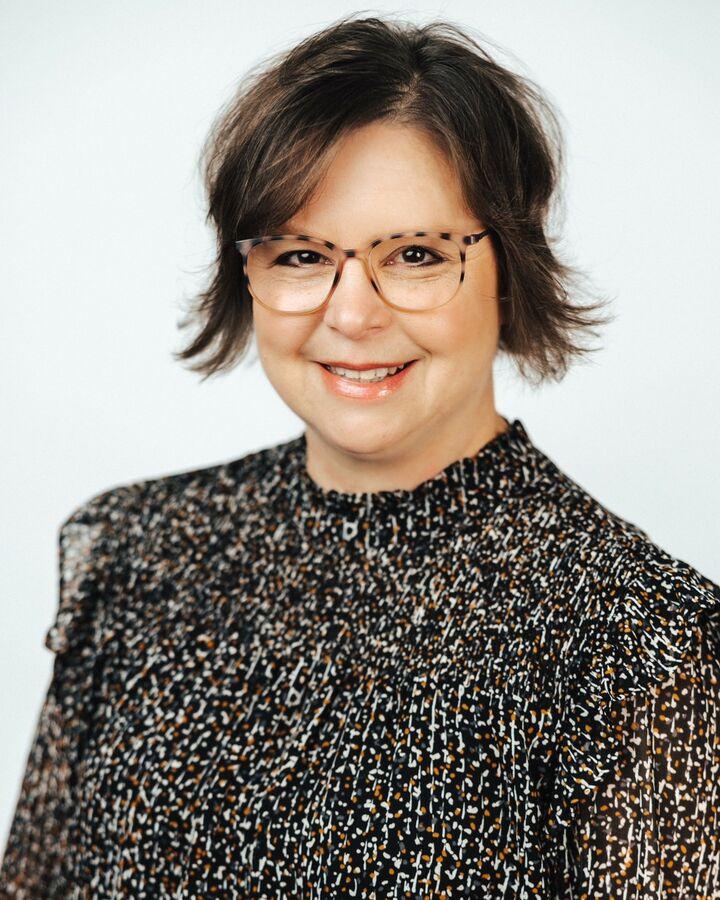 Jenny Eglian, Broker, Realtor in Lynnwood, Windermere