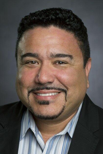 Danny Perez, Broker in Seattle, Windermere