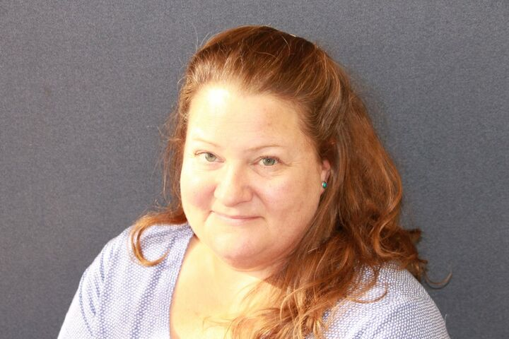 Cherie Demmer, Property Manager in Moses Lake, Windermere