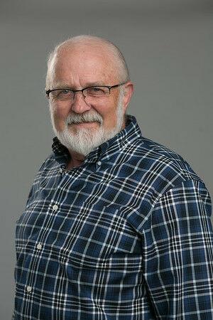 Loren Stubbert, Broker in Eugene, Windermere