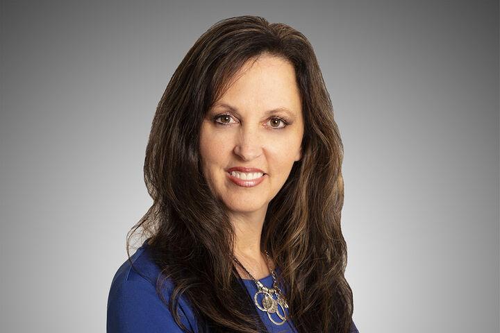 Denise Abmont