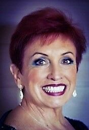 Mellina LaRocca, Realtor in Fremont, Better Homes and Gardens Reliance Partners