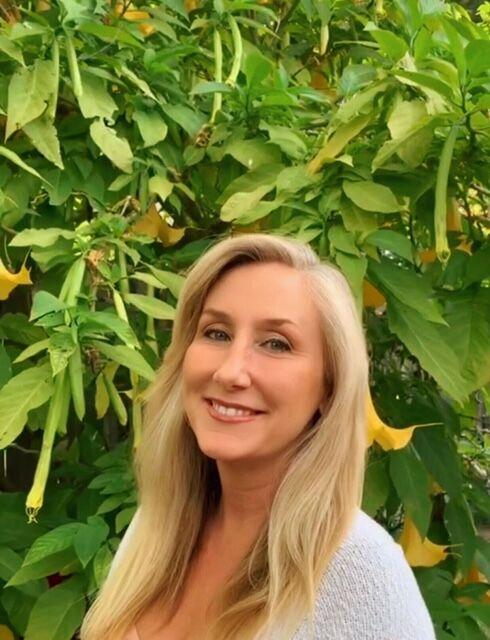 Jessica Kuns, REALTOR® in Santa Cruz, David Lyng Real Estate