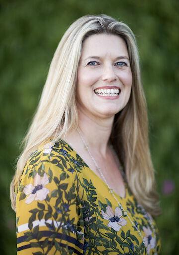 Jessica Schattenburg, Realtor® in Aptos, Sereno Group