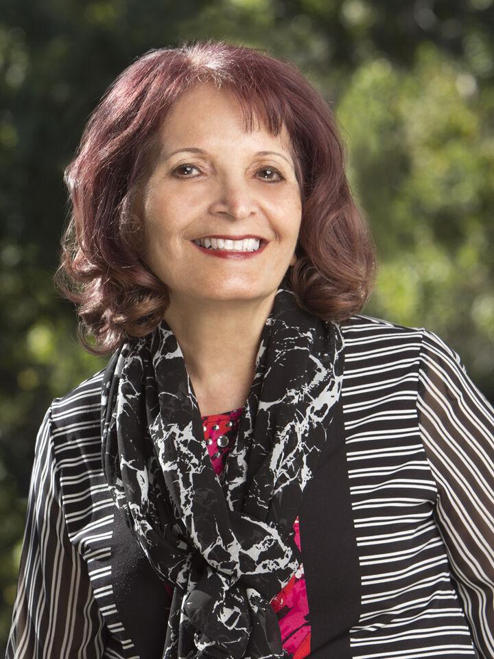 Veena Grover,  in Los Altos, Intero Real Estate
