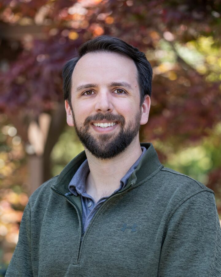 Andrew Crinnion - CPA,  in Walnut Creek, Better Homes and Gardens Reliance Partners