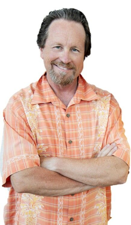Mark Romans,  in Roseville, Better Homes and Gardens Reliance Partners