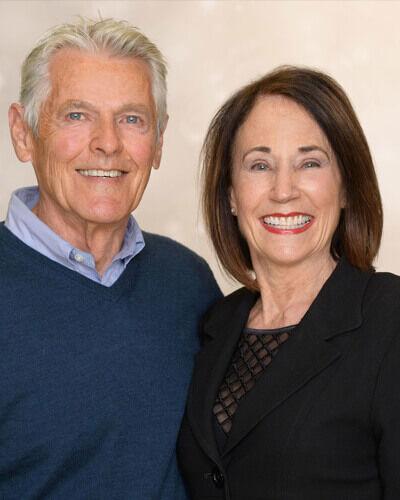 David & Delaine Brown, Realtors® in Danville, Sereno