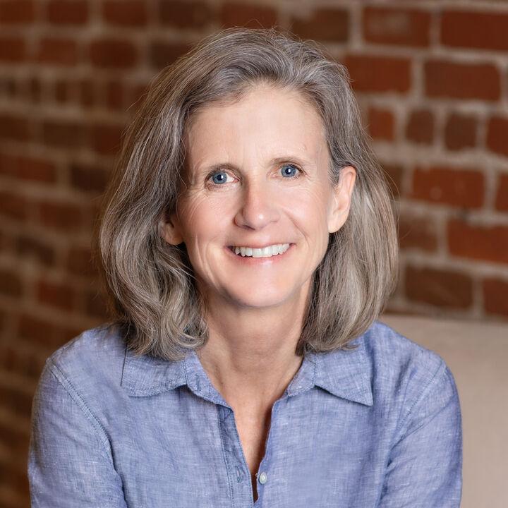Sue Warnke, REALTOR® in Boise, Windermere