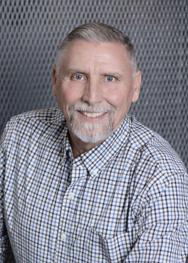 Duane Barnes, REALTOR® in Caldwell, Windermere