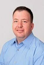 Joel McWaters, Sales Associate in Indianapolis, BHHS Indiana Realty