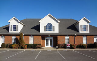 Tennessee - Intero Franchise, Murfreesboro, Intero Real Estate